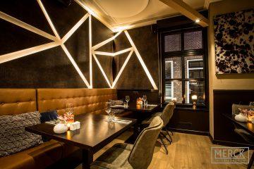 Restaurant Leff 02