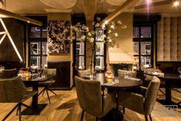 Restaurant Leff 03
