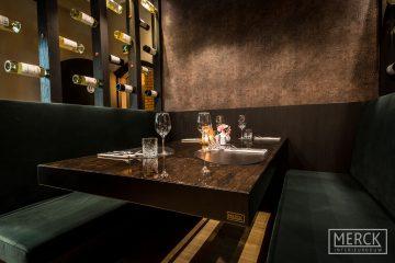Restaurant Leff 07